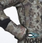 Перчатки Marlin Ultrastretch Green 5 мм 3