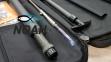 Пневмовакуумное подводное ружьё Pelengas Magnum 55 Plus (смещенная рукоятка) 2