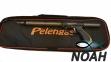 Ружье подводное Pelengas Z-linka 55 12