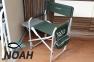 Кресло Раскладное FC 95200S Алюминий Ranger 7