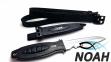 Нож BS Diver OS для подводной охоты 1