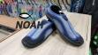 Тапочки для кораллов Mares Aquawalk с силиконовой подошвой (Аквашузы) 7