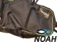 Сумка - рюкзак WGH Универсал для снаряжения 4