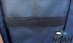 Сумка WGH для Снаряжения (длинных ласт, пневматического ружья, маски), оксфорд 3