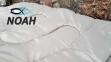 Спальный мешок универсальный Verus Nord Gray - 10°C  3