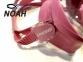 Маска Cressi F1 Frameless Pink для плавания 5