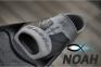 Ласты Cressi Gara Modular для подводной охоты 5