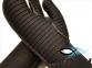Перчатки Verus для подводной охоты 7 мм (Ямамото) 4