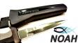 Нож Seac Sub Wanted Daga для подводной охоты 4