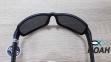 Очки CRESSI солнцезащитные NINJA, черные 3