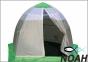 Палатка Лотос 3 для зимней рыбалки 11