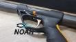 Пневмовакуумное подводное ружьё Pelengas Magnum 70 Plus (смещенная рукоятка) 4
