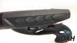 Ружье пневматическое Salvimar Predathor 55 (без регулятора боя) 2