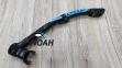 Трубка Cressi Alpha Ultra Dry, синяя 2