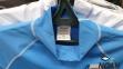 Рашгард Cressi с короткими рукавами для плавания, мужской MAGIC BLUE 6
