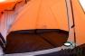 Палатка Coleman 1008 2-х местная 3