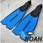 Ласты Cressi Rondinella Blue для плавания 8