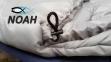 Спальный мешок универсальный Verus Nord Gray - 10°C  2