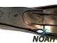 Ласты BS Diver Orca для подводной охоты 4