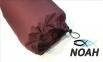 Зимний Спальный мешок Verus Polar Marsala -15- 20С ОПТОМ 2