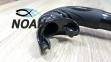 Трубка мягкая BS Diver FLEXA для подводной охоты 4