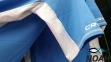 Рашгард Cressi с короткими рукавами для плавания, мужской MAGIC BLUE 5