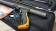 Пневмовакуумное подводное ружьё Pelengas Magnum 55 Plus (смещенная рукоятка) 10