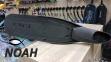 Ласты VERUS TNT для подводной охоты (несменная лопасть) 6