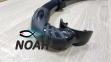 Трубка мягкая BS Diver FLEXA для подводной охоты 0