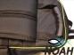 Сумка - рюкзак WGH Универсал для снаряжения 8