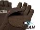 Перчатки BS Diver Professional Kevlar 5 мм для подводной охоты 2