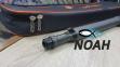 Пневмовакуумное подводное ружьё Pelengas Magnum 55 Plus (смещенная рукоятка) 7