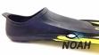 Ласты Seac Sub Speed для плавания, желтые 14