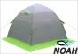 Палатка Лотос 2 для зимней рыбалки 8