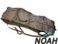 Сумка - рюкзак WGH Универсал для снаряжения 5