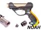 Ружье пневмовакуумное Pelengas Magnum Plus 45  9