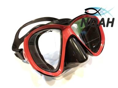 Маска Bs Diver Ruby для плавания