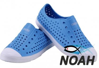 Тапочки для кораллов Cressi Pulpy Shoes (Аквашузы)