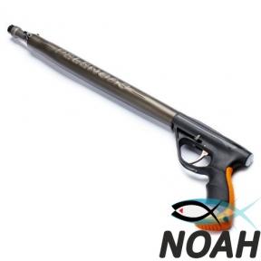 Ружье пневмовакуумное Pelengas Magnum 45