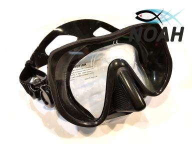 Маска Bs Diver Excel Plus для плавания