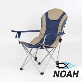 Кресло складное Директор Майка