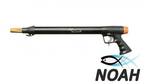 Ружье пневматическое Salvimar VintAir 65 (без регулятора силы боя)