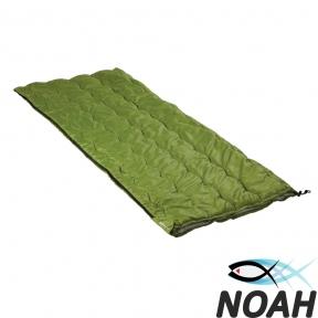 Спальный мешок Кемпинг SOLO