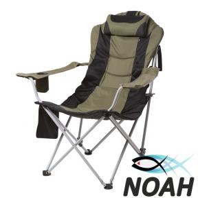 Кресло складное Директор