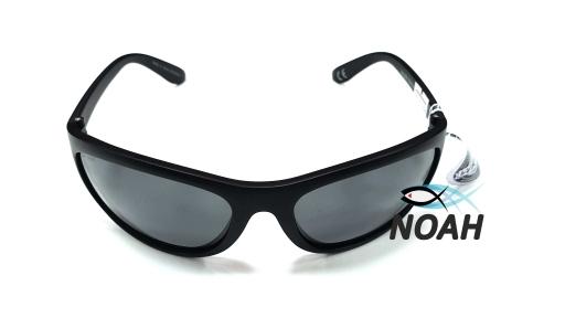 Очки CRESSI солнцезащитные ROCKER черные