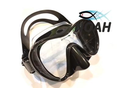 Маска Bs Diver Venom для подводной охоты
