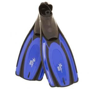 Ласты Marlin Miami Blue для плавания