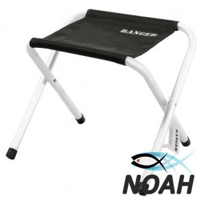 Алюминиевый складной стул FS-21124