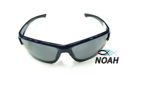 Очки CRESSI солнцезащитные PHANTOM NAVY/DARK GREY LENS, серые