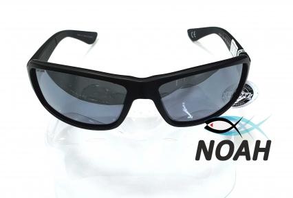 Очки CRESSI солнцезащитные плавающие NINJA FLOATING, зеркальные